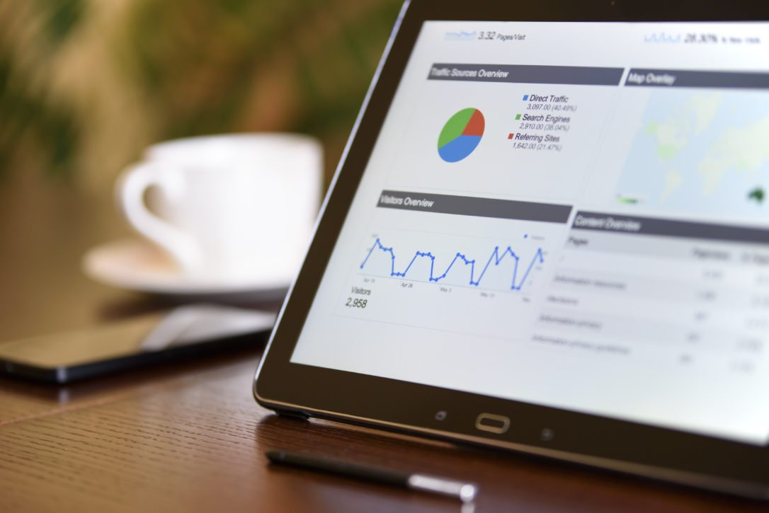 The Importance of Keeping Your Website Up-to-Date